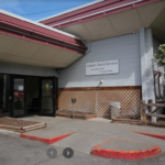 Catholic Social Services - Archdiocese of Anchorage street view