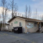 Food Pantry of Wasilla